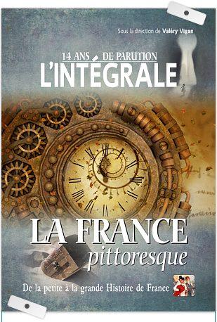 Livre Histoire Belle Ile En Mer Petite Histoire De Par