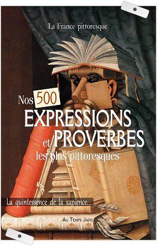 Proverbe Expression Populaire C Est La Mouche Du Coche