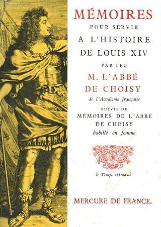 2 octobre 1724 mort de l 39 abb de choisy fran ois timol on homme de lettres ayant coutume de. Black Bedroom Furniture Sets. Home Design Ideas