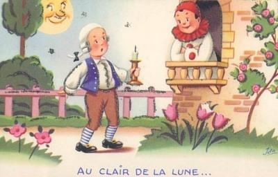 http://www.france-pittoresque.com/IMG/jpg/Au_Clair_de_la_Lune2.jpg