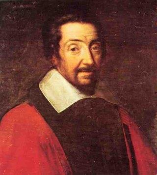 Pierre Broussel