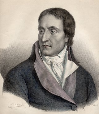 Jean-Baptiste Carrier