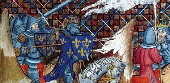 Image De Chevalier Du Moyen Age les chevaliers au moyen age. histoire, magazine et patrimoine