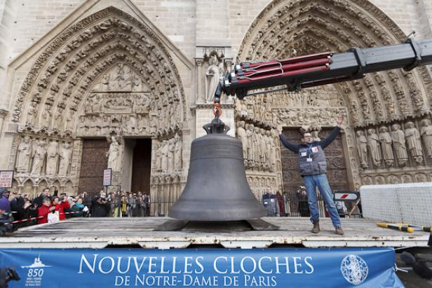 Cloches-Notre-Dame.jpg