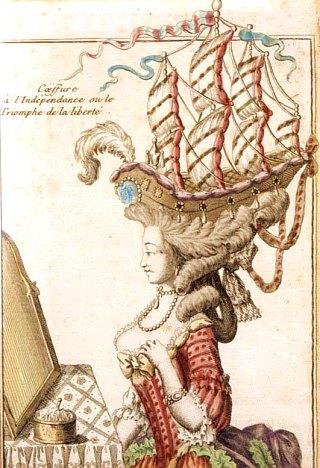 www.france-pittoresque.com