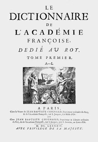 Coutumes et traditions dictionnaire de l 39 acad mie - Dictionnaire cuisine francais ...