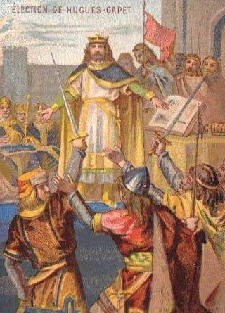 Histoire Des Francais Feodalite Systeme Feodal Nouvel Ordre Social Nation Francaise Organisation Justice Feodale Vassalite Vassaux Fiefs Seigneurs Serfs Et Vilains