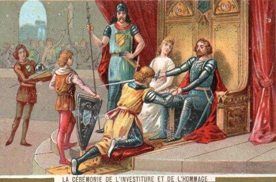 """Résultat de recherche d'images pour """"hommage lige roi de franc"""""""
