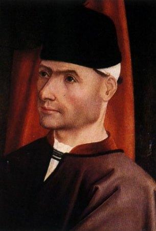 Jean de Dunois dit le Bâtard d'Orléans