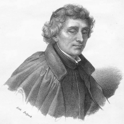 Louis Bourdaloue