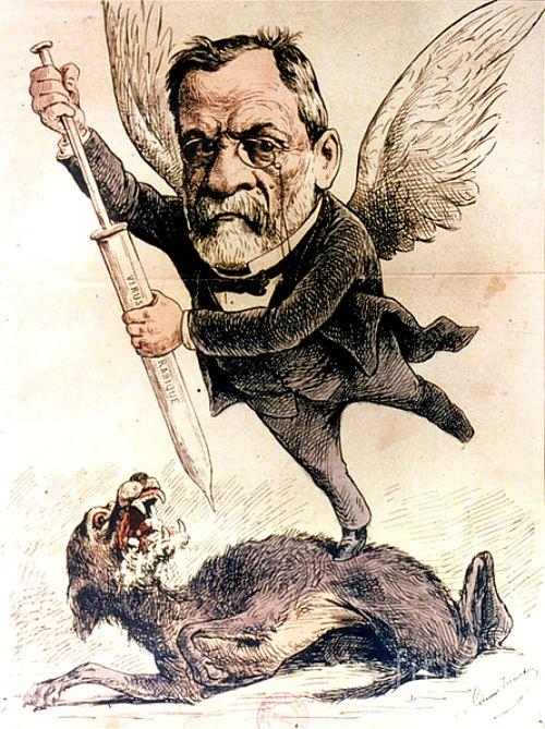 Anecdote très connue...Pasteur et son chapelet Louis-Pasteur-2-2