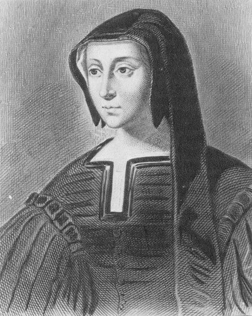5 ao t 1529 paix des dames paix de cambrai entre le roi de france fran ois ier et l - Le roi du matelas cambrai ...