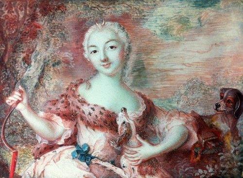 assassinat de la marquise de ganges en 1667 l abb 233 et le chevalier de ganges histoire