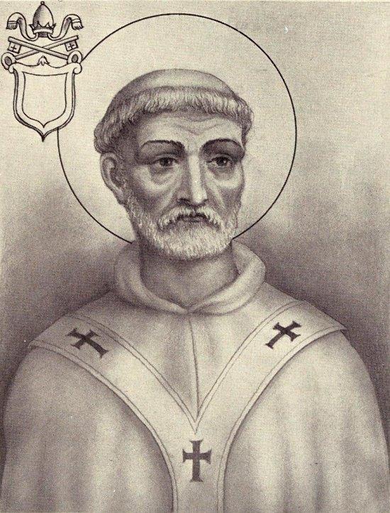 """Résultat de recherche d'images pour """"pape anastase"""""""