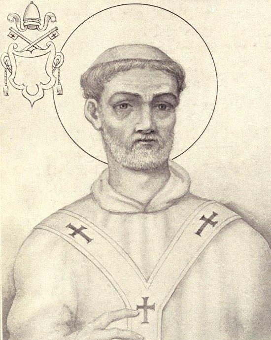 """Résultat de recherche d'images pour """"pape gélase"""""""