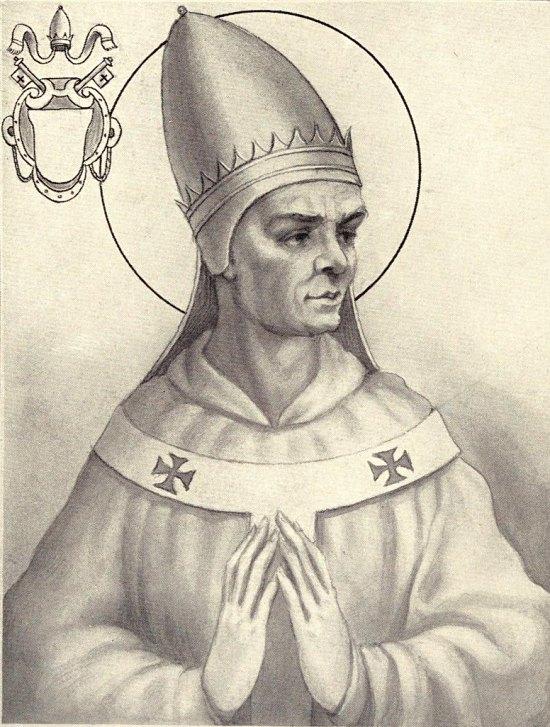 """Résultat de recherche d'images pour """"pape sixte III"""""""