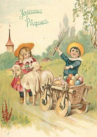 """Résultat de recherche d'images pour """"Pâque ce jour  oeufs et autre"""""""