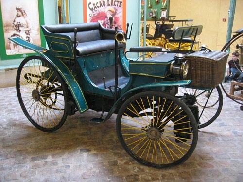 automobiles peugeot l 39 pop e industrielle saga familiale premi res usines bicyclettes et. Black Bedroom Furniture Sets. Home Design Ideas