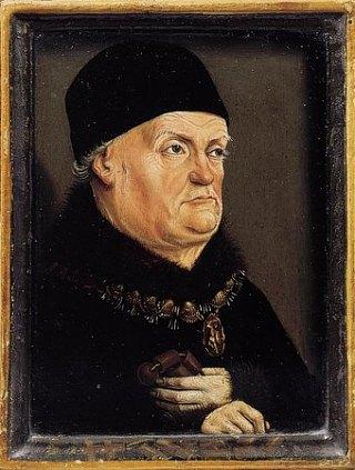 René d'Anjou