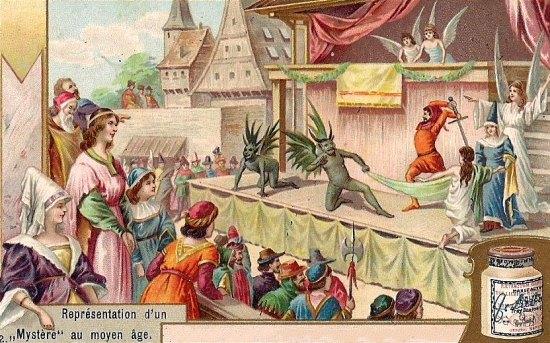 233 diens et clerg 233 une discorde n 233 e d une ancestrale m 233 prise histoire magazine et patrimoine