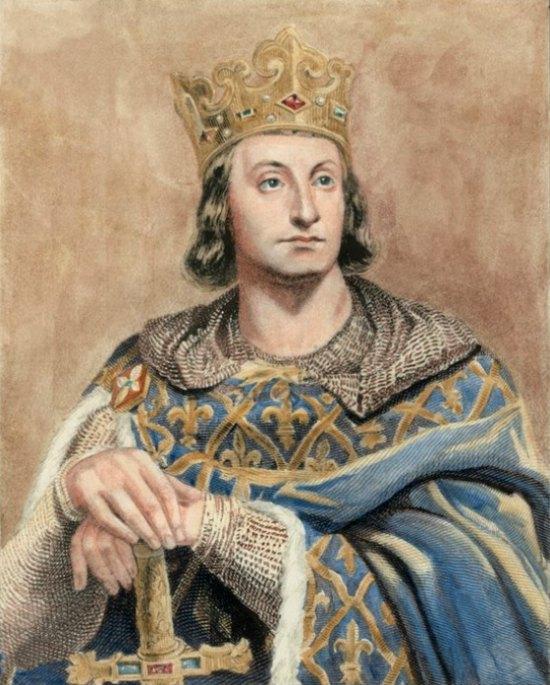 """Résultat de recherche d'images pour """"roi de france monarque sacré"""""""