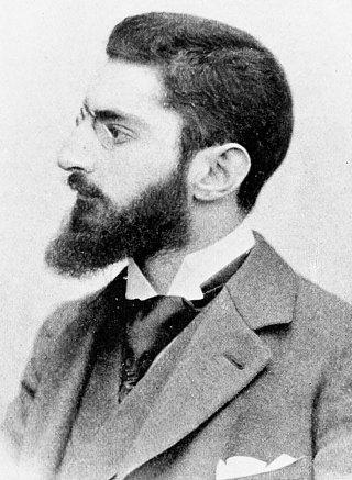 Scipio Sighele