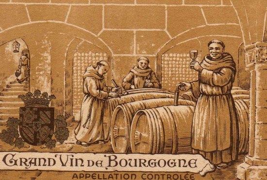 tradition-du-vin-en-france