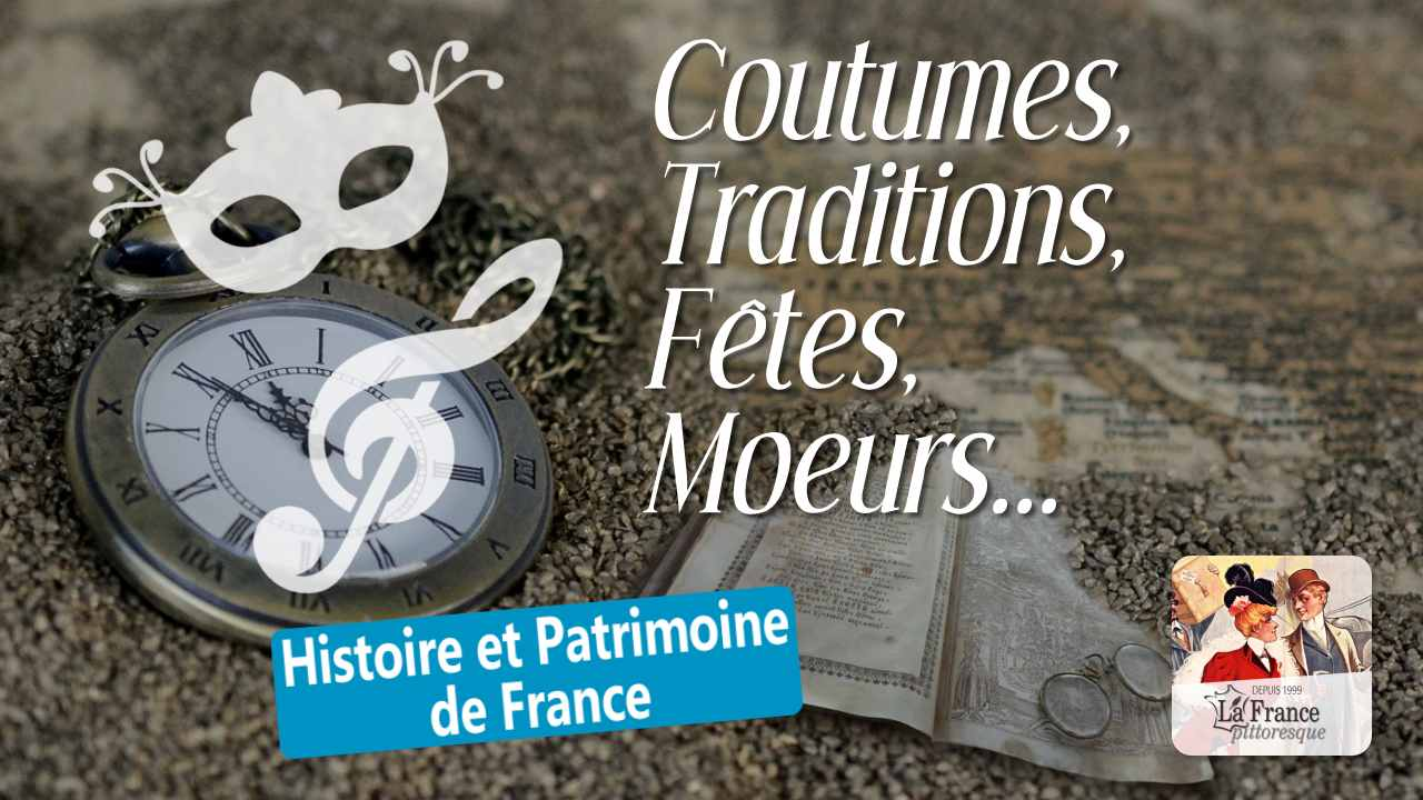 datation Italie coutumes