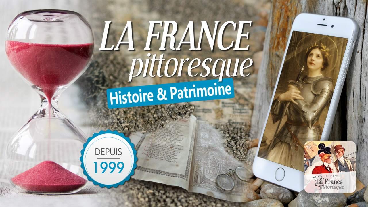 Prénom Francine Origine Fête Personnalité Et Caractère